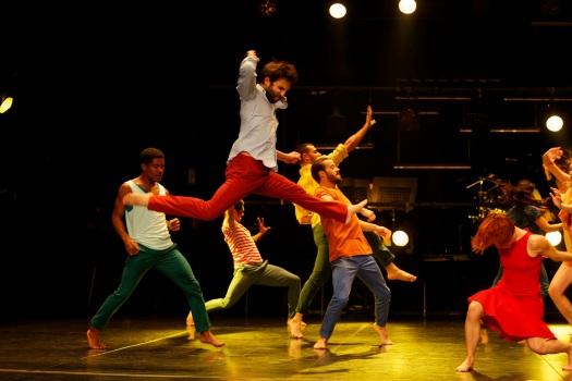 teatro-nacional-são-joão-porto