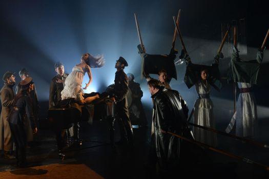 teatro-nacional-são-joão