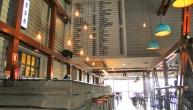 terminal-4450-steakhouse-porto
