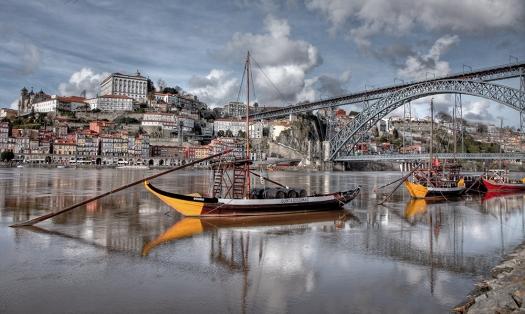tourturiais-experiencias-turisticas-no-porto