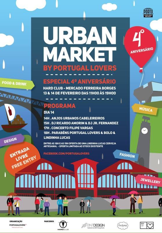 urban-market-praça-das-cardosas-porto