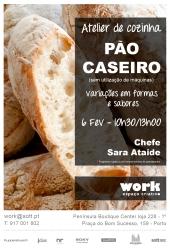 work-espaço-criaitvo-workshop-pao-caseiro