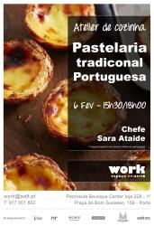 work-espaço-criativo-workshop-pastelaria-tradicional-portuguesa