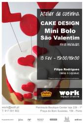 workshop-cake-design-dia-dos-namorados
