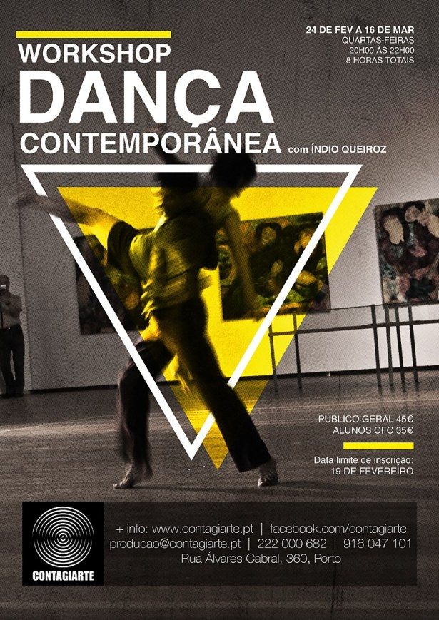 workshop-dança-contemporanea-contagiarte