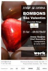 workshop-de-bombons