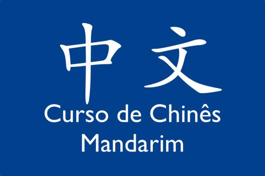 workshop-de-mandarim