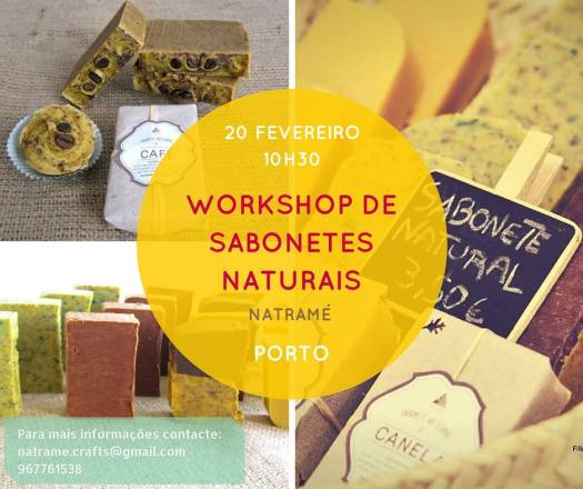 workshop-de-sabonetes-naturais-porto