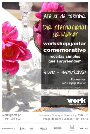 workshop-dia-internacional-da-mulher-porto