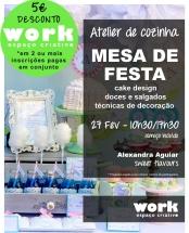 workshop-mesa-de-festa-porto