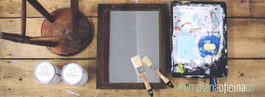 workshop-pintura-mobiliário
