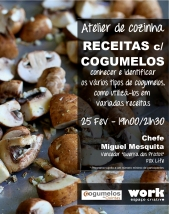workshop-receitas-com-cogumelos-porto