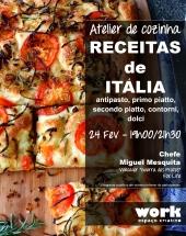workshop-receitas-de-italia-porto