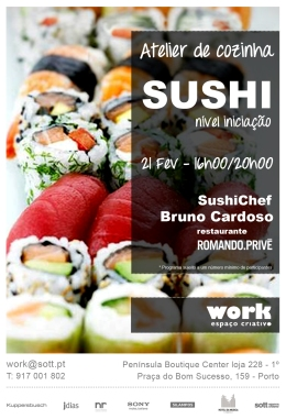 workshop-sushi
