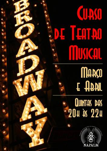 workshop-teatro-musical-porto