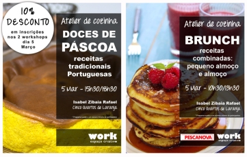 workshops-doces-de-pascoa-e-brunch-work-espaco-criativo-porto