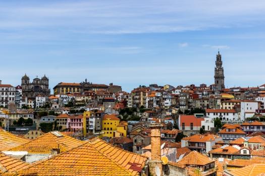 dia-nacional-dos-centros-historicos-noa-cidade-do-porto