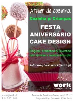 festa-aniversario-cake-design