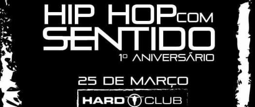 hard-club-porto