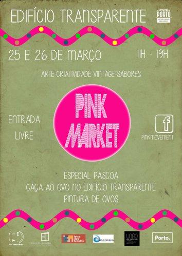 pink-market-edificio-transparente