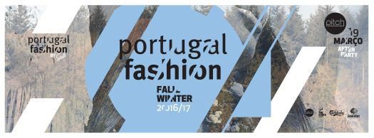 pitch-club-portugal-fashion-porto