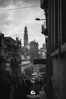 Fotografia de Fábio Silva