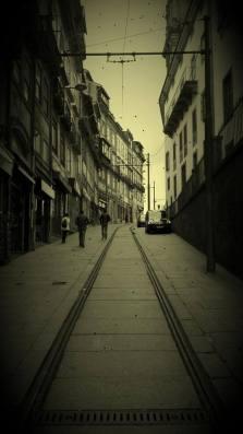 Fotografia de Ana Coelho