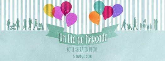 sheraton-porto-hotel-&-spa-um-dia-no-mercado