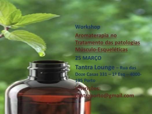 tantra-lounge-workshops-porto