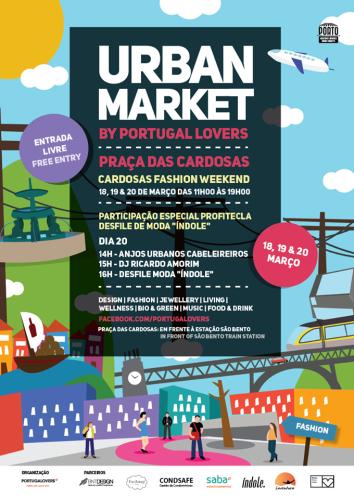 urban-market-porto