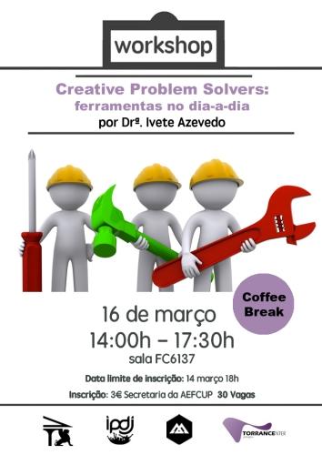 workshop-associacao-de-estudantes-da-fcup
