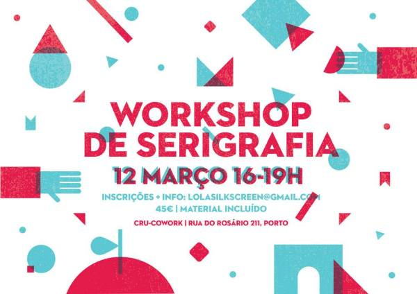 workshop-de-serigrafia
