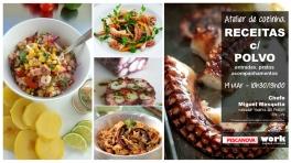 workshop-receitas-culinarias-com-polvo-porto