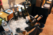 adegga-winemarket-eventos-porto