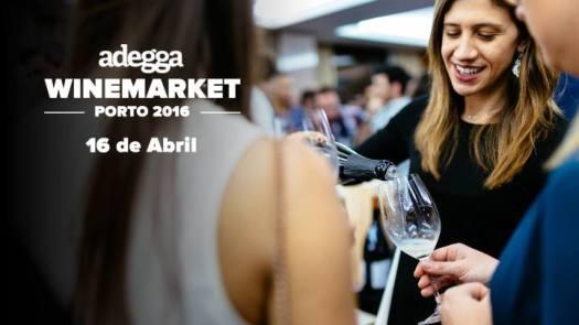 adegga-winemarket-porto