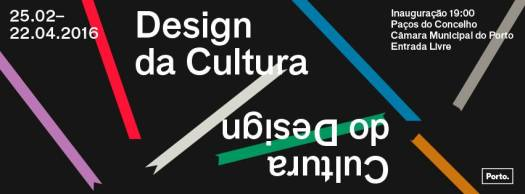 camara-municipal-do-porto-exposicao-design-da-cultura