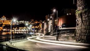 Fotografia de Bruno Pinto da Silva