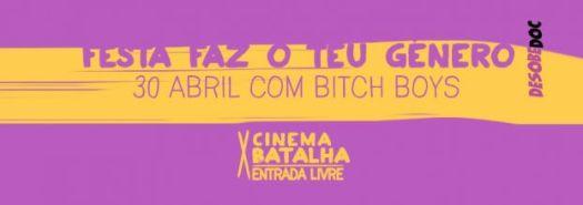 cinema-batalha-porto
