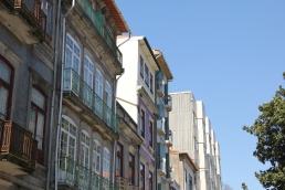 edifícios-rua-do-almada-porto