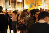 evento-adegga-wine-market-porto