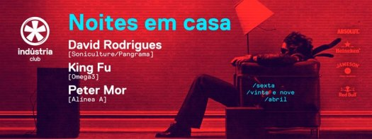 industria-club