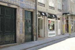 lojas-na-rua-do-almada-porto