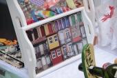 mercados-urbanos-porto