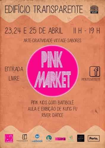 pink-market
