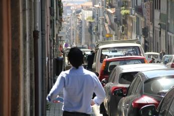 porto-centro-rua-do-almada
