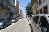 porto-e-rua-do-almada