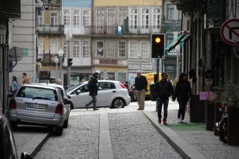 porto-rua-do-almada