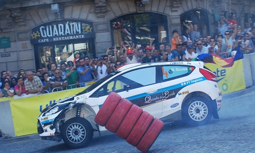 rally-de-portugal-vai-ter-prova-no-porto