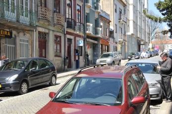 rua-do-almada-centro-da-cidade-do-porto