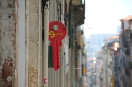 rua-do-almada-na-baixa-do-porto